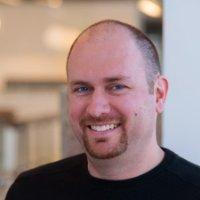 Ryan Sommers Headshot